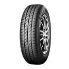 优科豪马(横滨)轮胎 蔚驰BluEarth AE01 185/65R15 88H Yokohama