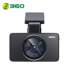 360行车记录仪G600高清夜视美猴王三代电子狗一体机