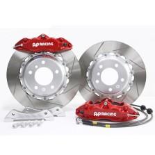 AP-Racing-CP9200*APφ330x28碟四活塞套装