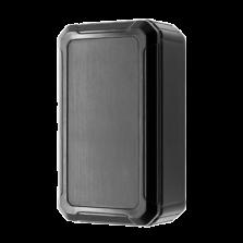 爱车安 汽车北斗GPS定位器防盗器 GW01无线强磁+三年平台+三年流量
