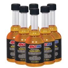 安索/AMSOIL AGA 汽油添加剂 燃油宝 燃油添加剂【236ml*6瓶】