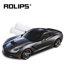 【美国进口】罗利普斯/ROLIPS 隐形车衣PPF TPU材质 RS90【全车】犀牛皮【轿车适用】【包施工】