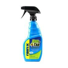 rain-x 柏油虫胶预洗凝胶 柏油清洁剂 沥青清洁剂 汽车除胶剂 473ml(5067818)