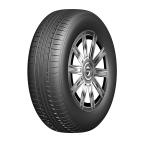 回力轮胎 WA09 195/55R15 85V Warrior