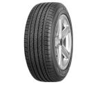 固特异轮胎 安乘 Assurance TripleMax 195/65R15 91V Goodyear