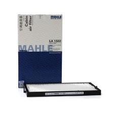 马勒/MAHLE 空调滤清器 LA1322