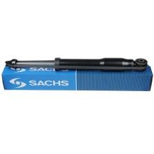 萨克斯/SACHS 减振器 CLS 系列 SX:315026 后