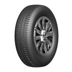 回力轮胎 WA08 155/65R13 73T Warrior