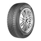 朝阳轮胎 Ecomfort A107 195/55R15 85V Chaoyang