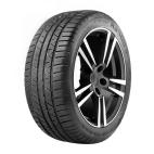 美国固铂轮胎 ZEON RS3-G1 235/55R17 99W COOPER