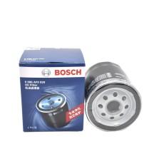 博世/BOSCH 机油滤清器 0986AF0020