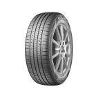 锦湖轮胎 SA01 215/50R17 91V Kumho