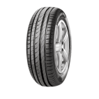 倍耐力轮胎 新P1 Cinturato P1 225/55R17 97Y Pirelli