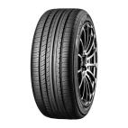 优科豪马(横滨)轮胎 ADVAN dB V552 215/60R16 99V Yokohama