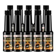 3M 三效合一强效燃油添加剂/燃油宝 TH1000 100ML PN11029【10瓶装】