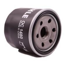 马勒/MAHLE 机油滤清器 OC1480