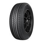 东风轮胎 DH02 195/65R15 91H DONGFENG