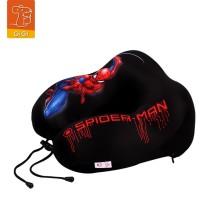 GiGi漫威Marvel U型枕颈椎护颈枕u形 蜘蛛侠