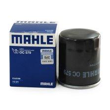 马勒/MAHLE 机油滤清器 OC579
