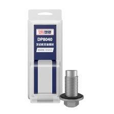 驾驰/THINKAUTO 发动机油底壳放油螺栓 DP8040