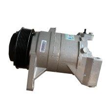 中成/ZONZCE空调压缩机 16904904
