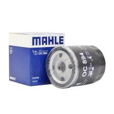 马勒/MAHLE 机油滤清器 OC894