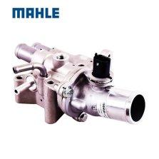 马勒/MAHLE 带壳体节温器总成 TH61105