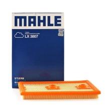 马勒/MAHLE 空气滤清器 LX3807