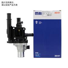 马勒/MAHLE 电控节温器 TM76103