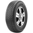 普利司通轮胎 动力侠 H/T840 265/65R17 112S Bridgestone
