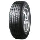 米其林轮胎 ENERGY MXV8 205/55R16 91V Michelin