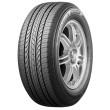 普利司通轮胎 绿歌伴 EP850 265/65R17 112H Bridgestone