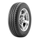 普利司通轮胎 R623 185R14C 102/100P LT Bridgestone