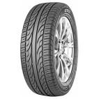 佳通轮胎 CHAMPIRO 128 195/55R15 85V Giti