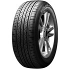锦湖轮胎 KH25 195/50R16 84H Kumho