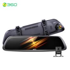 360 行车记录仪M301套装版
