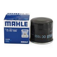 马勒/MAHLE 机油滤清器 OC1050