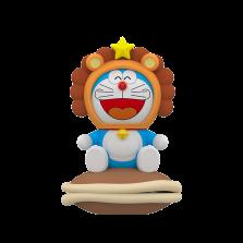 DORAEMON/哆啦A梦 车载香水摆件香薰十二星座系列 狮子座