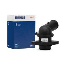 马勒/MAHLE 带壳体节温器总成 TH4887