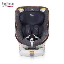宝得适/Britax 首卫者 儿童安全座椅 isofix  0-4周岁 (曜石黑)