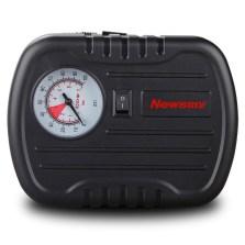 纽曼/Newsmy C11 车载应急充气泵【黑色】