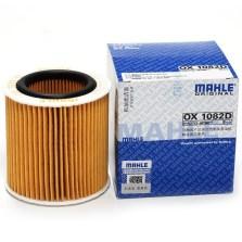 马勒/MAHLE 机油滤清器OX 1082D ECO