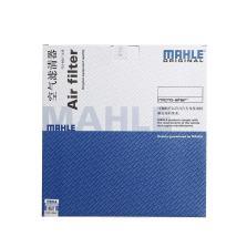 马勒/MAHLE 空气滤清器 LX4227