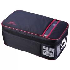 英得尔 车载冷暖箱保护套