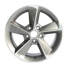 丰途/华固 HG5002 16寸低压铸造轮毂 孔距5*112 明锐