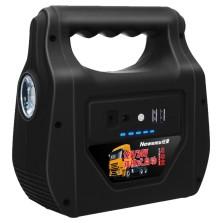纽曼 车载应急启动电源 货车卡车工程车24V/12V启动宝 W30标准版