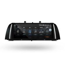 航睿 宝马1系3系5系320 520/525li/新X1 X3 X5大屏10.25寸安卓大屏 智能导航车机