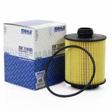 马勒/MAHLE 机油滤清器 OX1160DECO