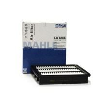 马勒/MAHLE 空气滤清器 LX4284