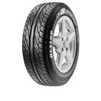 邓禄普轮胎 SP SPORT 300 185/65R15 88H Dunlop